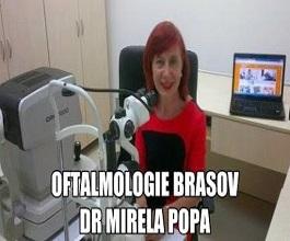 Hai la Oftalmolog!