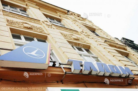 TAROM a lansat o nouă promoţie, cu preţuri de la 99 de euro, pentru unele destinaţii