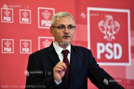 Lideri ai PSD au semnat o scrisoare prin care cer demisia imediată a lui Dragnea