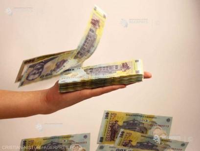 Eurostat: Inflaţia în zona euro a crescut până la 1,7%, în luna aprilie