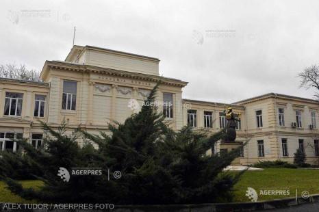 DOCUMENTAR: 70 de ani de la înfiinţarea Institutului de Lingvistică al Academiei Române
