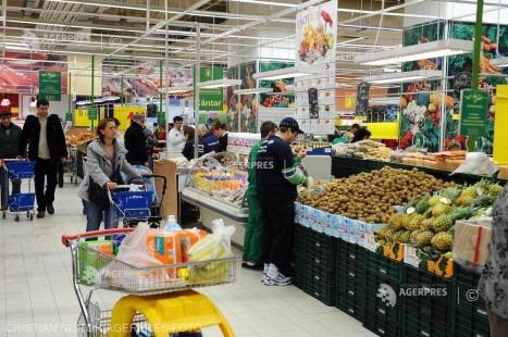 AMRCR sprijină autorităţile în combaterea comerţului ilicit