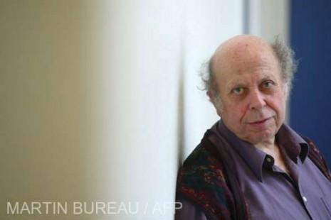 A murit Pierre Hassner, specialist francez în relaţii internaţionale originar din România (fişă biografică)