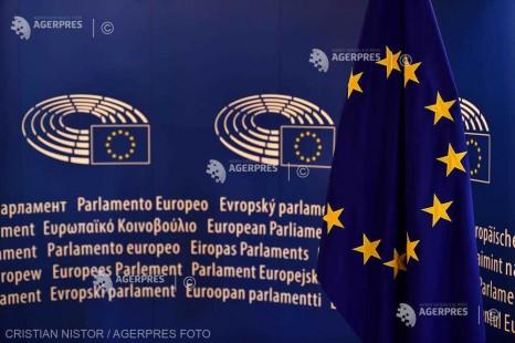 #europarlamentare2019 Echilibrul politic a fost perturbat în PE, dar forţele pro-UE păstrează o majoritate clară