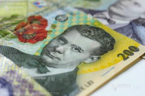 AEP: Partidele politice au primit subvenţii de 1.095.622,62 de lei în prima decadă a lunii august