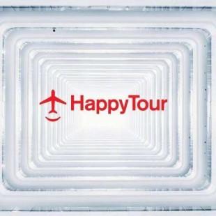 Happy Tour: Anchetarea şi sancţionarea companiei pentru practici neconcurenţiale este total nejustificată