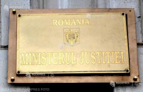 Ministerul Justiţiei a declanşat procedura de selecţie pentru numirea a doi şefi de secţie la DNA