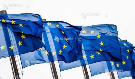 Ştirile false reprezintă un pericol pentru democraţie, cred 69% dintre români (Eurobarometru)