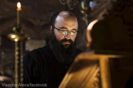Creştinii ortodocşi sărbătoresc Paştele/ Pr. Visarion Alexa: Avem datoria să împuţinăm răul în lume