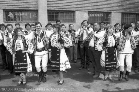 Ziua Românilor de Pretutindeni