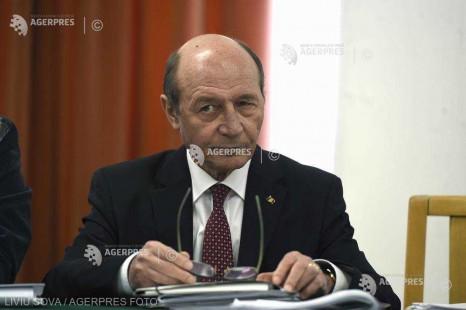 Băsescu, despre raportul Comisiei de control privind alegerile prezidenţiale din 2009: Au fost validate de CCR