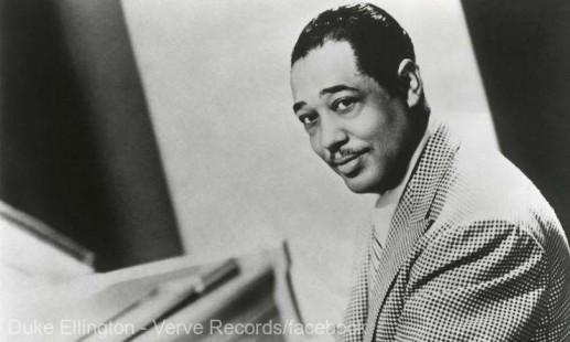 DOCUMENTAR: 120 de ani de la naşterea muzicianului Duke Ellington