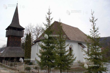 Cluj: Bisericile maghiare din Transilvania cer României, Ungariei şi PE ca 13 ianuarie să fie Ziua Libertăţii Religioase