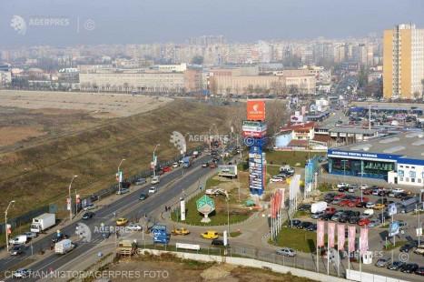 Aproape 30% dintre maşinile rulate cumpărate în România, în primele 5 luni, aveau kilometrajul dat înapoi (studiu)