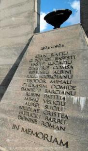 FRAGMENT DE ISTORIE: 125 de ani de la procesul politic intentat ''memorandiştilor'' de către guvernul ungar
