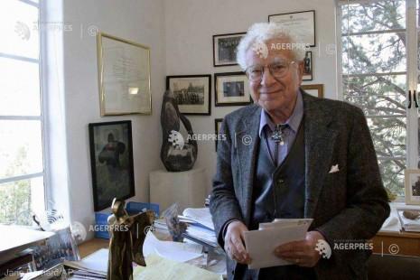 A murit Murray Gell-Mann, fizicianul care a descoperit quarcurile