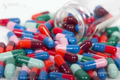 APMGR avertizează: Noi medicamente esenţiale urmează să dispară de pe piaţă