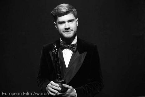 Premiile EFA 2018 - Filmul 'Girl' a câştigat premiul European Discovery
