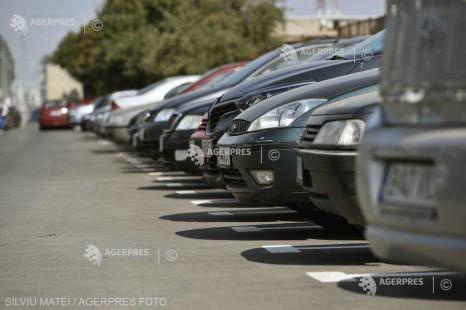 Opoziţia din Primărie critică preţul de 15.000 de euro pe parcometru; Compania Parking: Este o sumă maximală