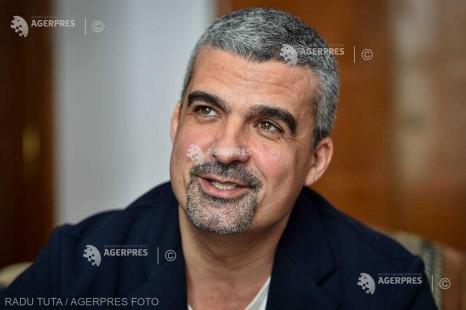 DIALOG PRINTRE FOTOGRAFII cu Aurelian Temişan (interviu)