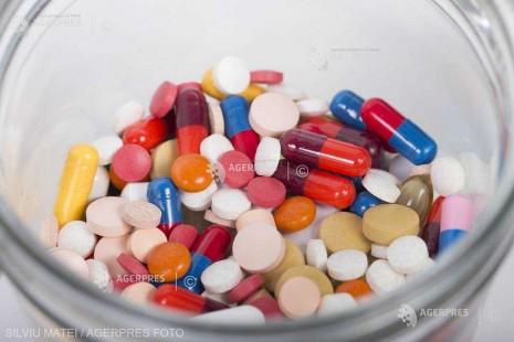 Monica Bunaciu (ARIL): Lipsa medicamentelor şi a informării - probleme ale pacienţilor cu leucemie