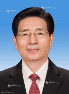 Înalt responsabil chinez, în vizite în România şi Polonia, după participarea la o reuniune pe probleme de securitate în Rusia