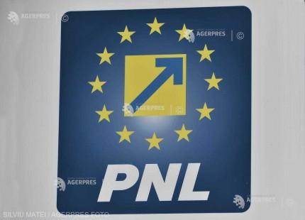 PNL: Nominalizarea lui Mircea Drăghici pentru şefia AEP arată intenţia PSD de a frauda alegerile