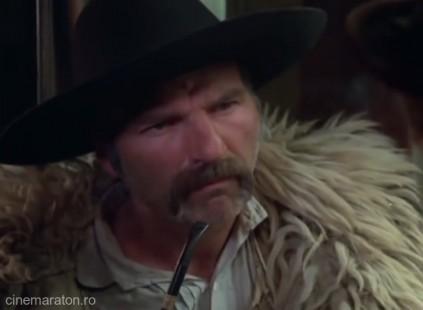 TEATRU ŞI FILME ROMÂNEŞTI: Trilogia ''Ardelenii'' (1978, 1980, 1981)