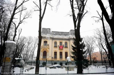 PSD: Iohannis blochează România