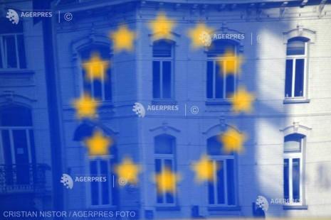 Resursele planetei / UE va trăi pe credit începând de vineri