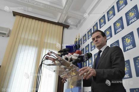 Orban: Dragnea trebuie să demisioneze din toate funcţiile; este momentul ca România să se elibereze de acest vechil