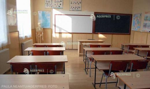 Evaluarea naţională la clasa a II-a continuă marţi cu proba de citit
