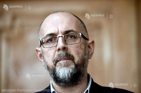 Kelemen Hunor, despre referendum: A fost super-hiperpolitizată toată povestea; ne-a dezbinat mult