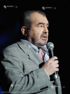 A murit scriitorul şi jurnalistul George Stanca (fişă biografică)