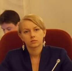 Dana Gîrbovan: Raportul Comisiei de la Veneţia privind unele modificări la legile justiţiei, conţine o serie de erori factuale