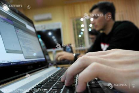 Eset: Utilizatori de Internet şantajaţi prin e-mail pentru că ar fi accesat conţinut pentru adulţi
