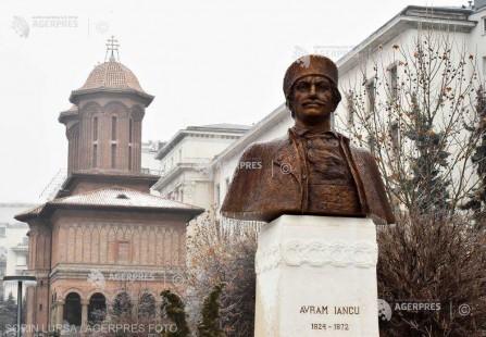 REVOLUŢIA DE LA 1848-1849, 170 de ani: Primele tratative în vederea concilierii forţelor revoluţionare române şi ungare