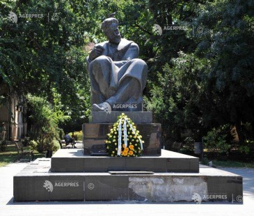 O PERSONALITATE PE ZI: Ion I. C. Brătianu, om politic