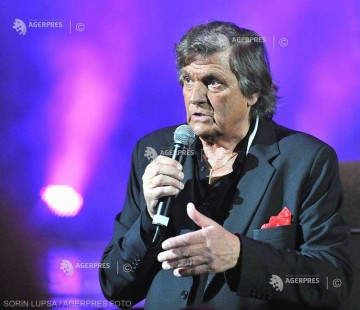 Cluj: Eveniment dedicat actorului Florin Piersic, organizat de municipalitate de ziua acestuia; suma alocată-130.000 de lei
