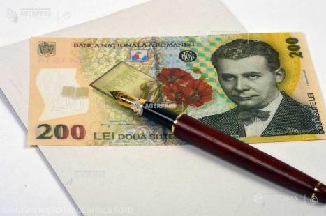 Directorii financiari din România sunt mai pesimişti faţă de omologii din Europa Centrală (studiu)