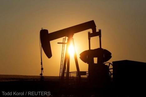 Climă - Giganţi din energie au cheltuit 1 miliard de dolari pentru lobby împotriva angajamentelor COP21 (raport)