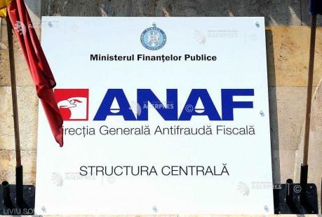 ANAF va putea executa silit mai repede contribuabilii, ajutându-se de formularul unic (consultanţi)