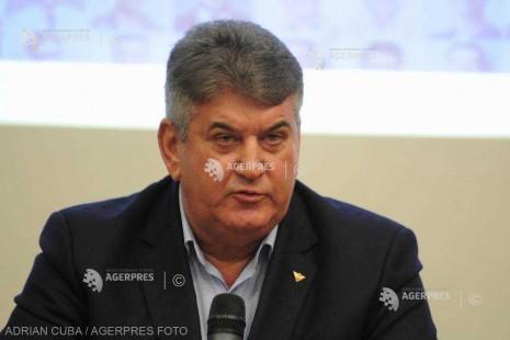 Gabriel Oprea: N-am auzit că Laura Codruţa Kovesi ar fi fost îndrăgostită de Ghiţă; nu discutam astfel de subiecte