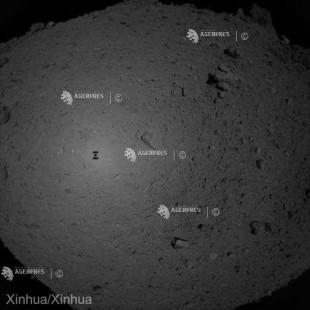 Ce este de făcut dacă un asteroid ar ameninţa Pământul? Circa 300 de experţi dezbat opţiunile