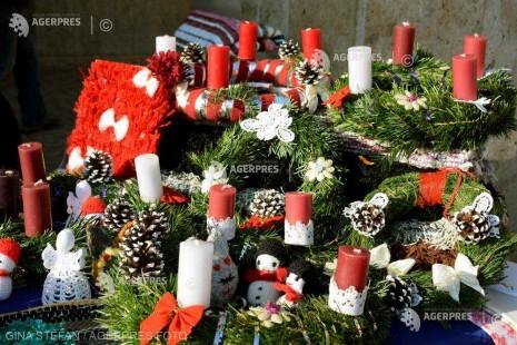 Mesaje de la politicieni pentru români cu ocazia Crăciunului
