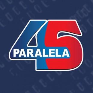 Paralela 45: Am acceptat amenda Consiliului Concurenţei pentru a închide o investigaţie care trenează de patru ani