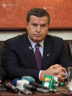 Vâlcea: Primarul Râmnicului a dat în judecată statul român; el cere despăgubiri de 10,5 milioane de euro