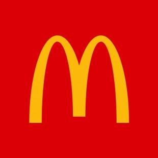 McDonald's va lansa burgerul