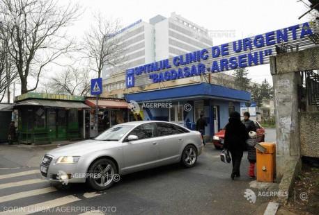O PERSONALITATE PE ZI: Academicianul Dumitru Bagdasar, neurochirurg, personalitate marcantă a medicinei româneşti