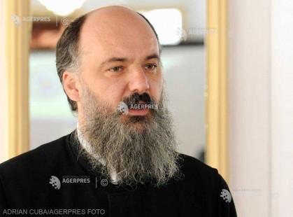 #ReferendumFamilie/ Preotul Constantin Sturzu (Mitropolia Moldovei şi Bucovinei): S-a pierdut doar o bătălie, nu şi războiul